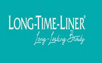 long-time-liner